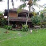 Land for sale in ubud bali - LUB104