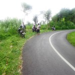 Land for sale in Ubud - LUB153