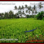Property Investment in Bali LAND FOR SALE IN UBUD