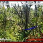 FOR SALE Affordable 2.400 m2 LAND IN Ubud Pejeng BALI TJUB454