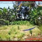 FOR SALE LAND IN Sentral Ubud TJUB436
