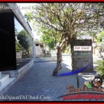 Affordable LAND FOR SALE IN Sentral Ubud BALI TJUB439