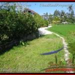 FOR SALE LAND IN Ubud Pejeng TJUB442