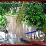 Exotic PROPERTY 12,000 m2 LAND FOR SALE IN Sentral Ubud TJUB492