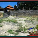 Exotic PROPERTY Ubud Tampak Siring LAND FOR SALE TJUB511