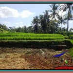 FOR SALE Magnificent PROPERTY LAND IN Ubud Tampak Siring TJUB511