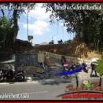 Magnificent 2,200 m2 LAND SALE IN UBUD BALI TJUB509