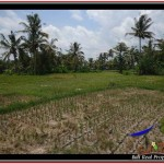 Affordable PROPERTY 940 m2 LAND IN Ubud Tampak Siring FOR SALE TJUB531