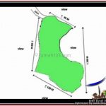 Magnificent LAND FOR SALE IN UBUD TJUB533