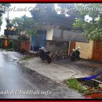 Beautiful PROPERTY 335 m2 LAND SALE IN Ubud Tegalalang TJUB537