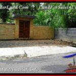 Magnificent PROPERTY Ubud Tegalalang 335 m2 LAND FOR SALE TJUB537