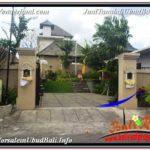 Affordable PROPERTY 2,030 m2 LAND IN Ubud Tegalalang FOR SALE TJUB623